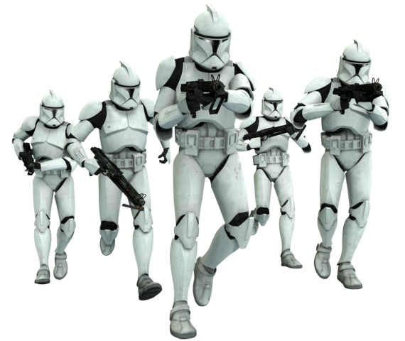 File:Clone trooper squad.png