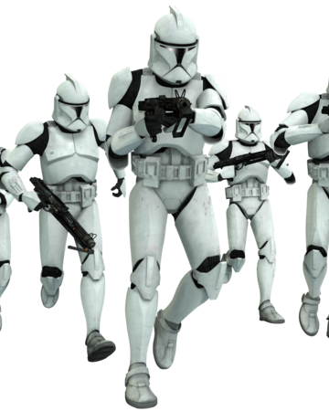Star Wars Old Republic - Free Colouring Pages   450x360
