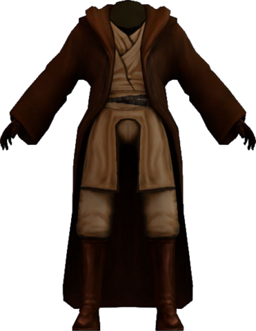 File:Crado robe render.png