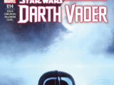 Darth Vader: Dark Lord of the Sith 14