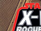 Star Wars: X-Wing Rogue Squadron: In the Empire's Service (TPB)