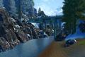 Glarus Bridges.png