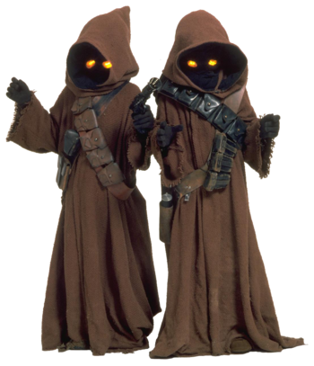 https://vignette.wikia.nocookie.net/starwars/images/5/56/Jawas.png/revision/latest/scale-to-width-down/350?cb=20150728165709