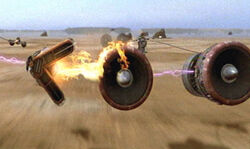 KV9T9-B fire