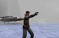 Korr on Hoth.png