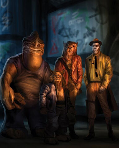 File:Last of the Jedi by Chris Scalf.jpg