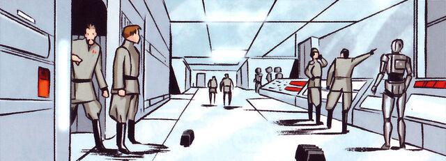 File:Mission to Moog Mot VI.jpg