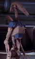 OOM Pilot battle droid standing.png