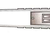 PersonalAssistant-4x recording rod