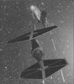 Reconnaissance Mission.png