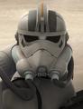 SWR Jumptrooper Commander.png