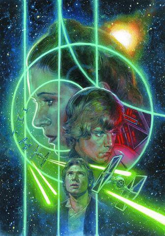 File:Star-wars-12.jpg