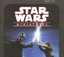 Star Wars Miniatures (WoTC)