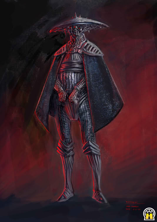Darth Vader S Armor Wookieepedia Fandom