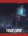 True Love.png