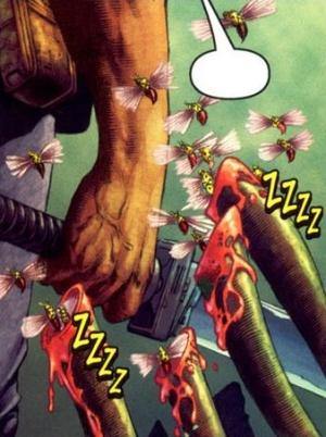 File:Viper wasps.jpg