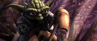 Yoda Ambush