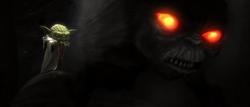 YodavsHisDarknessf-Destiny