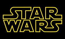 220px-Star Wars Logo svg