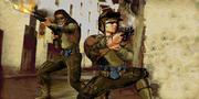 AllianceGuerrillas-SWR