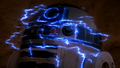 Artoo ionblasted.png