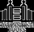 BallantineBooks.png