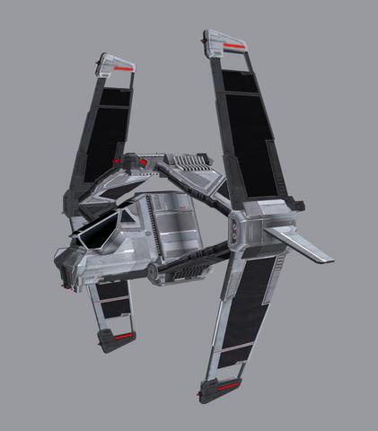 File:FT-3C Imperium.png