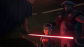 Fifth threatens Sabine.png