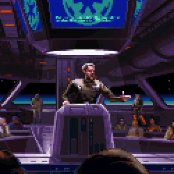 File:Harkov-Speech-TIEFighter-Cutscene.png
