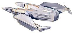 IG-2000 NEGVV
