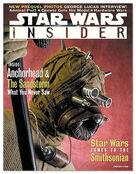 Insider35