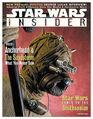 Insider35.jpg