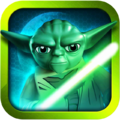 Lego star wars the yoda chronicles ios icon.png