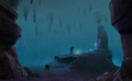 Lost Cavern.png