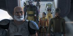 Star-Wars-Rebels-Season-3-The-Last-Battle-Rex-Ship