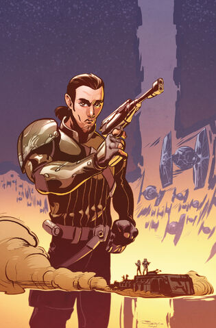 File:Star Wars Kanan Vol 1 3 Bosco Ng Variant.jpg