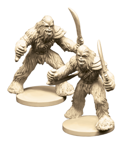 File:Swi14-16 plastic Wookiee Warriors.png