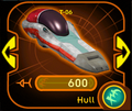 T06Hull.png