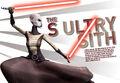 TheSultrySith-SWI122.jpg