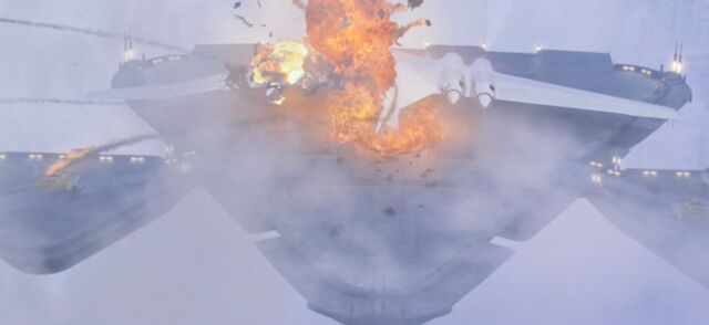 File:Amidalas ship explodes.jpg