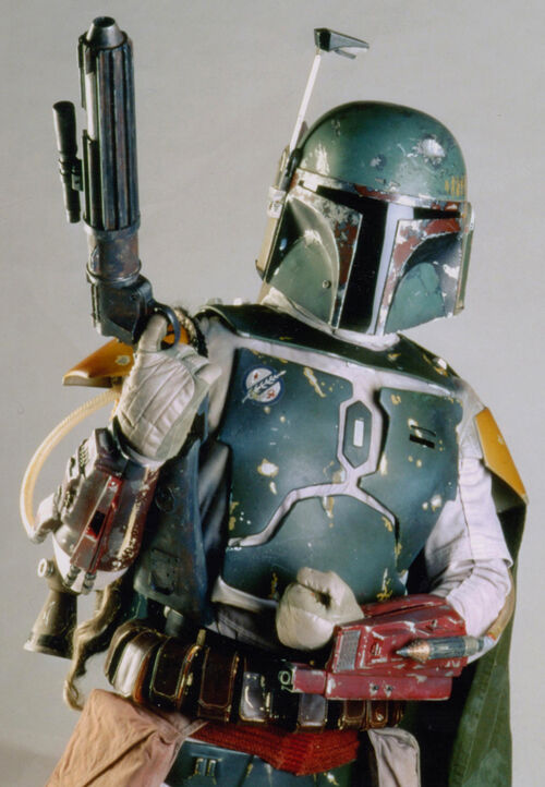 Boba Fett Wookieepedia Fandom Powered By Wikia