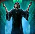 Caretaker of the Lost Souls.jpg