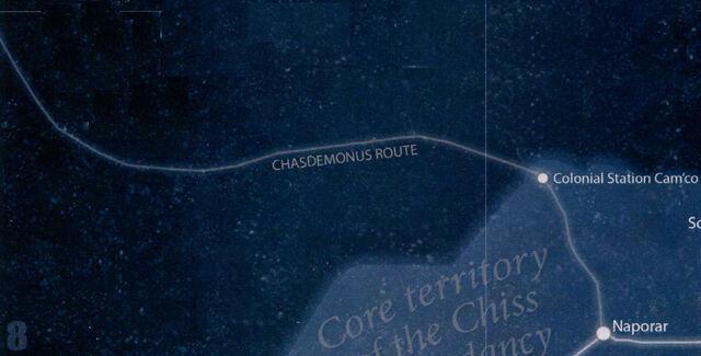 File:Chasdemonus-TEA.jpg