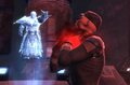 Commander Lanklyn's death.png