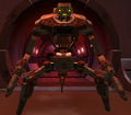 GXR-7 command droid.png