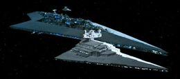 Imperial escort1