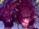 Leviathan (creature)