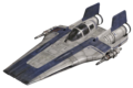 RZ-2 A-wing Interceptor.png
