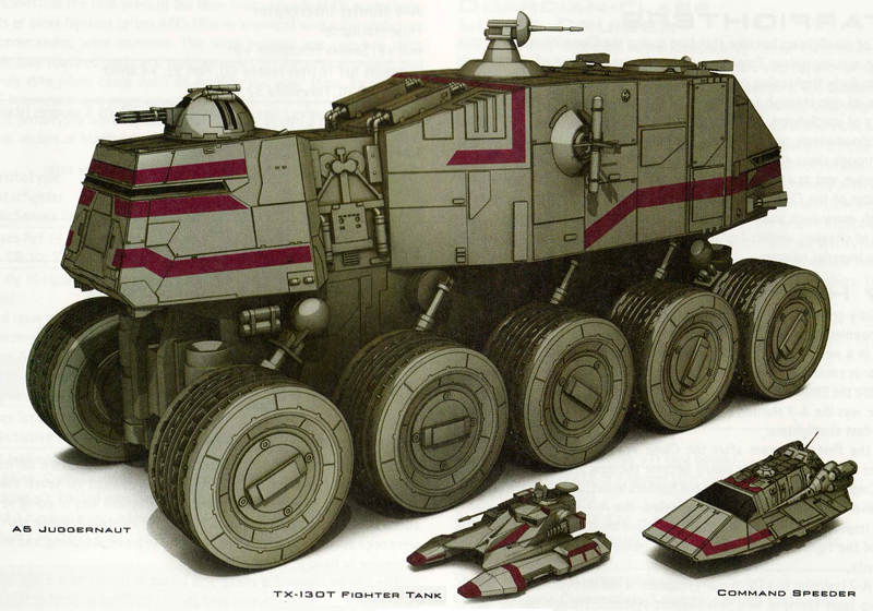 画像 rep vehicle sizes jpg wookieepedia fandom powered by wikia