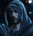 Revan Hooded.png